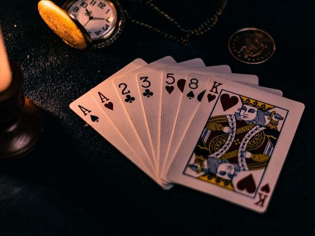日本のカジノ